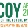 Applications for virtual out-of-school JA Africa Regional Company of the Year are open