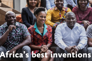 2019 Africa Prize for Engineering Innovation shortlist has been announced